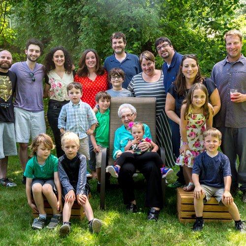 500Xgen family3