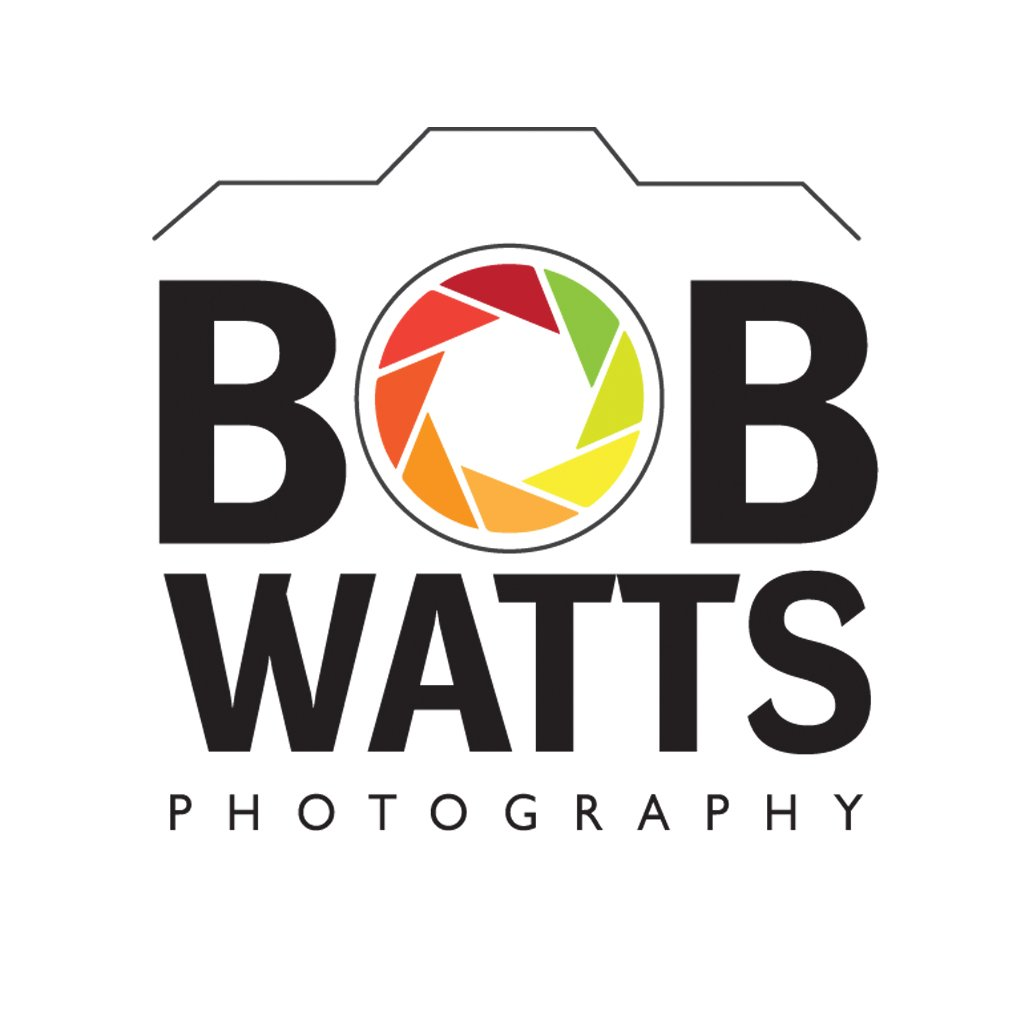 Bob Watts Photography_logo COLOR