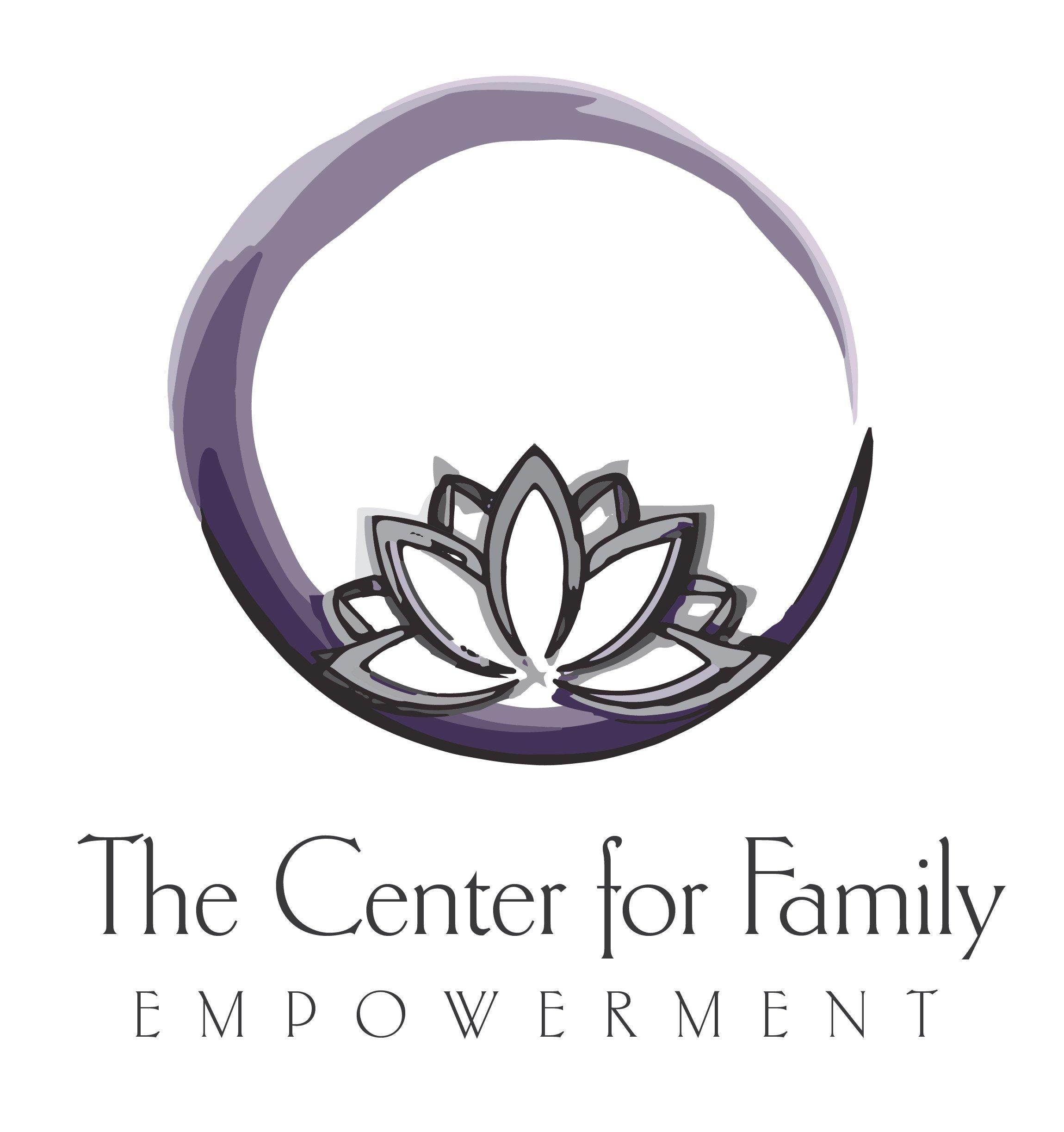 CFE Logo_COLOR_300