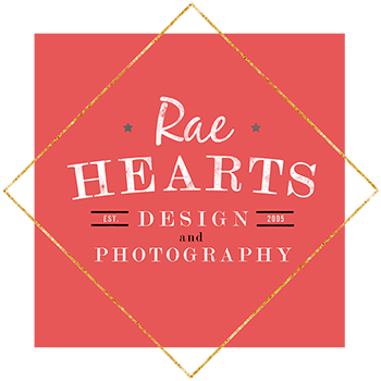 www.raeheartsdesign.com