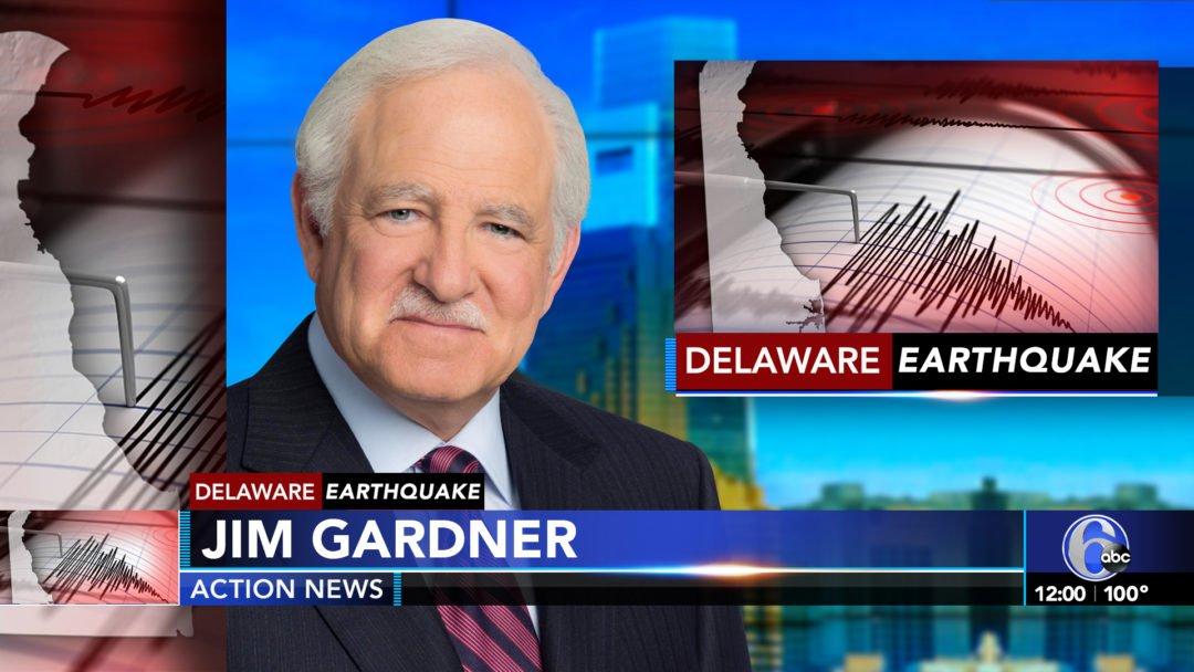 News Graphics