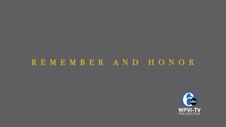 Holiday ID – Memorial Day