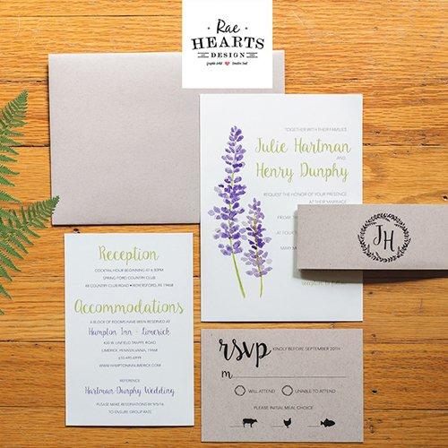 wed invite 1