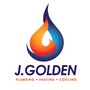 HVAC Logo Design